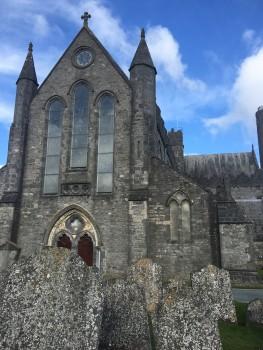 Built in 1296